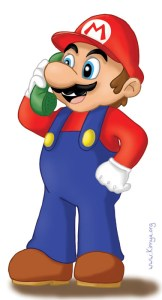 Super_Mario_answering_phone